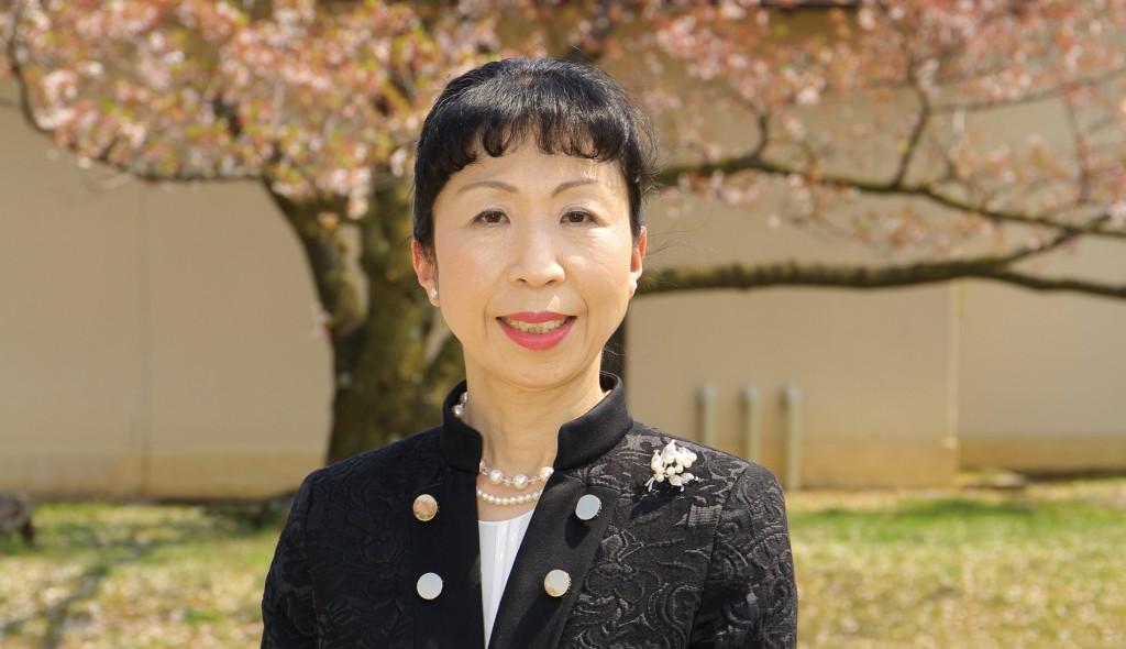 kobejyogakuin-teacher2